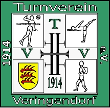 TV Veringendorf
